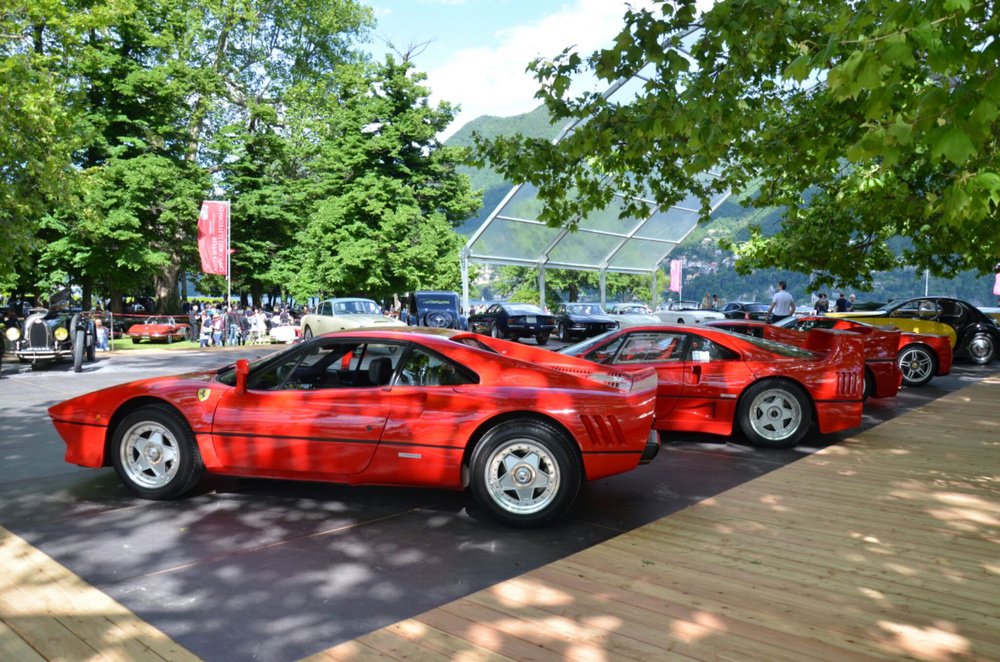Ferrari-288-GTO-1.jpg