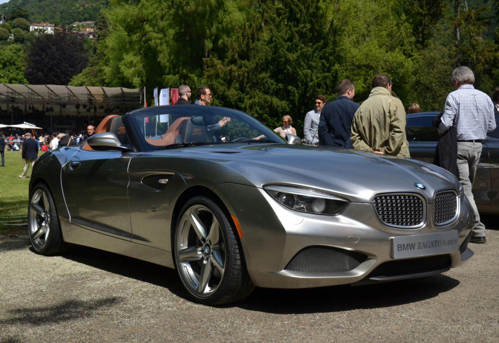 BMW-Zagato-Roadster.jpg