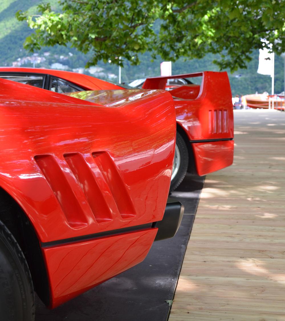 Ferrari-288-GTO-and-F40.jpg
