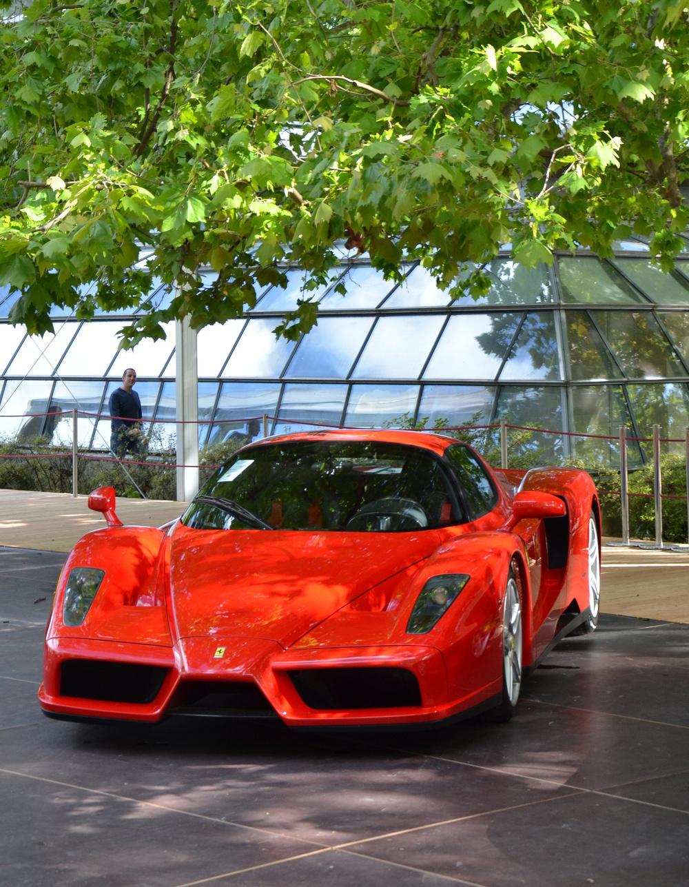 Ferrari-Enzo.jpg