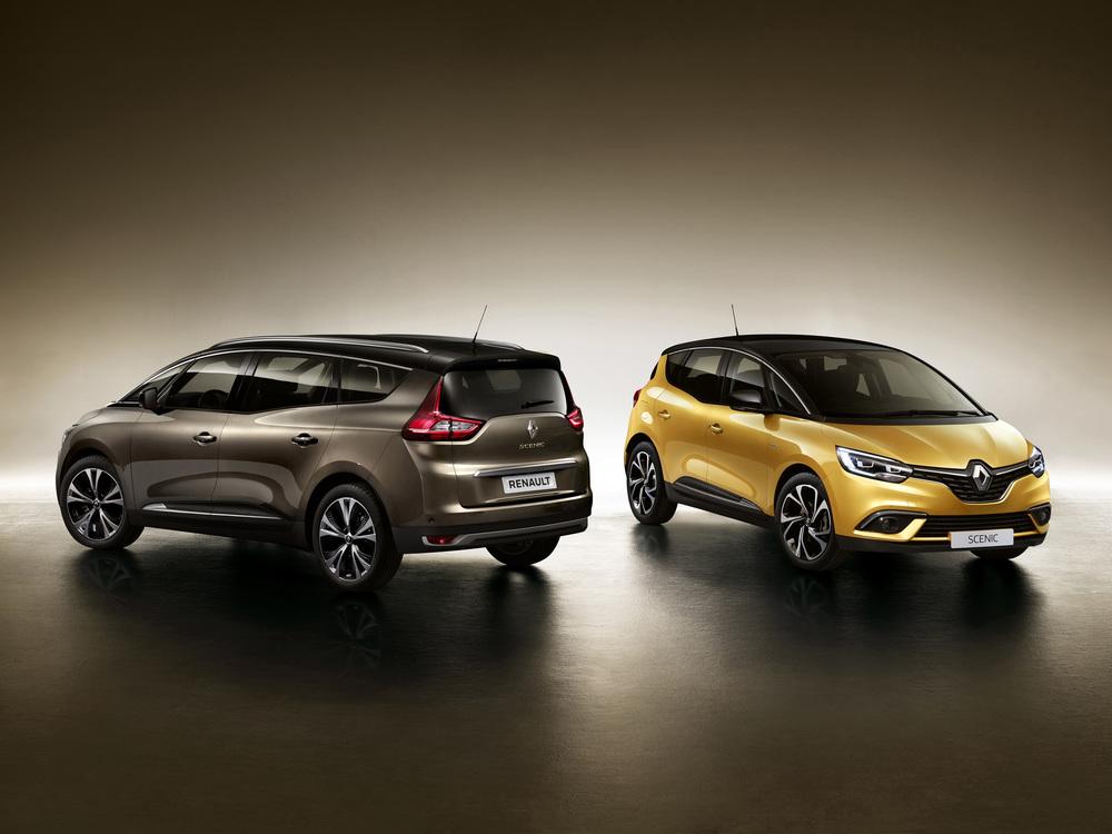 Renault-Grand-Scenic-(2).jpg