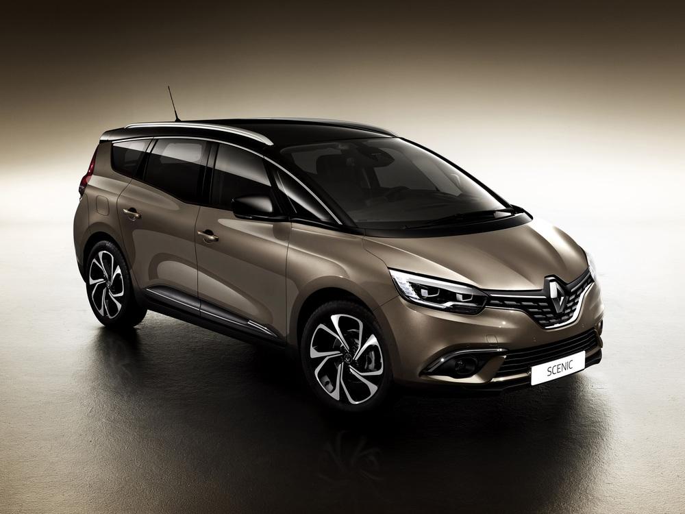 Renault-Grand-Scenic--9).jpg