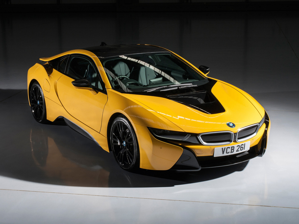 P90220107_highRes_bmw-i8-individual-sp.jpg