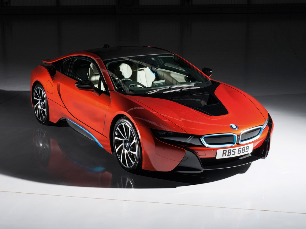 P90220161_highRes_bmw-i8-individual-so.jpg