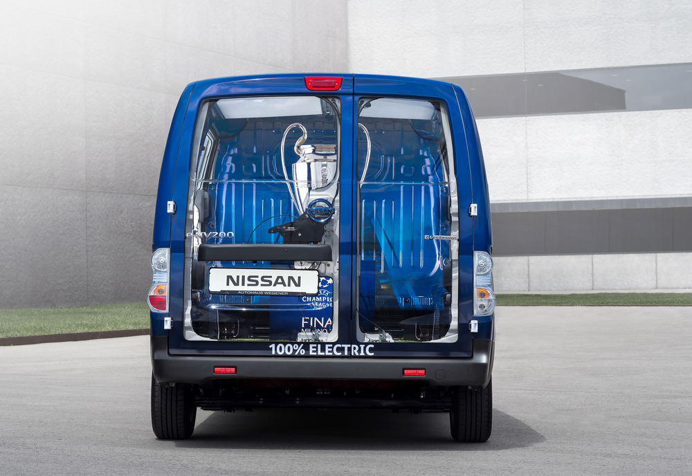 Nissan_Milan_UEFA_03.jpg