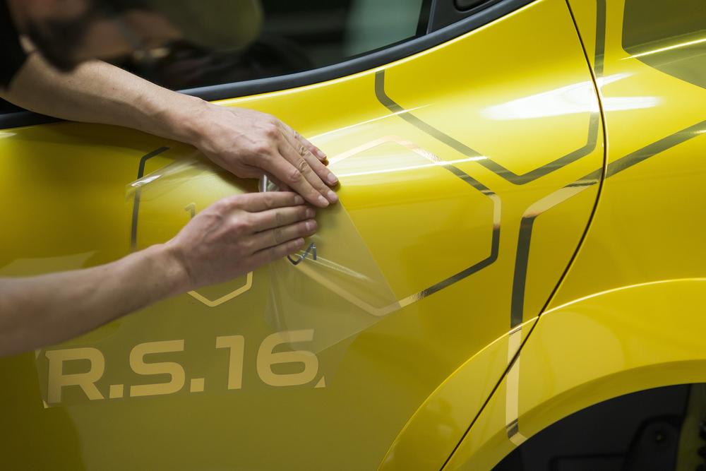 Renault_78725_global_en.jpg