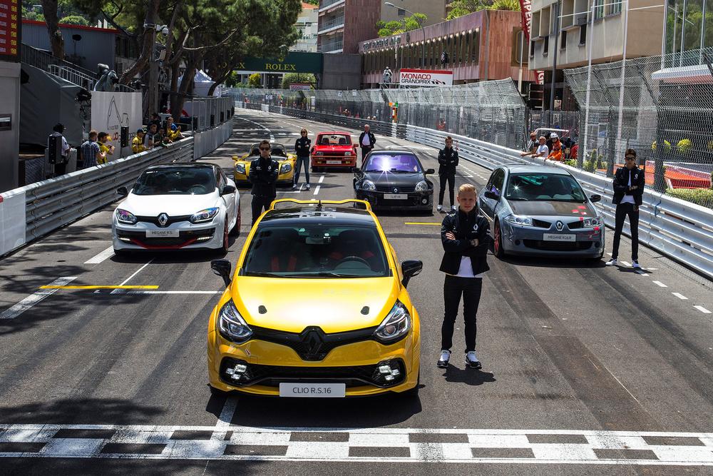 Renault_78780_global_en.jpg