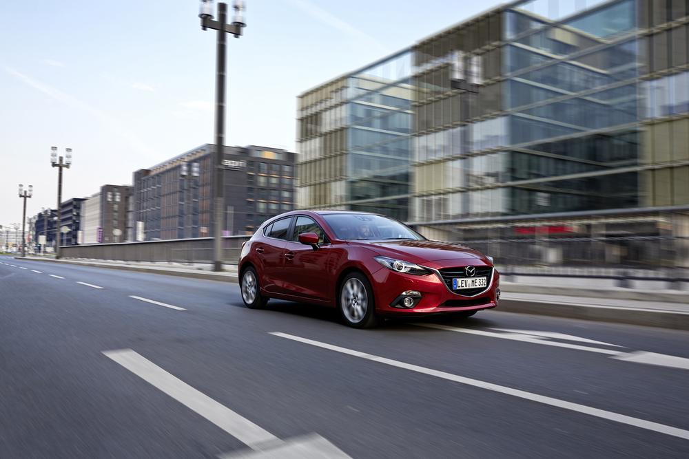 Mazda3-1.5_6.jpg