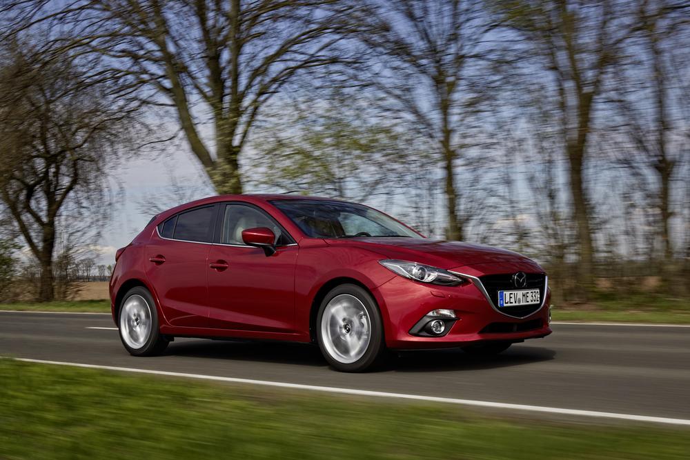 Mazda3-1.5_13.jpg
