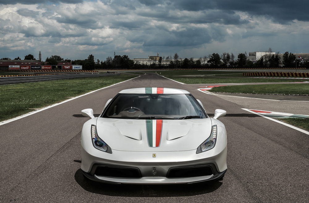 458_MM_Speciale_front.jpg