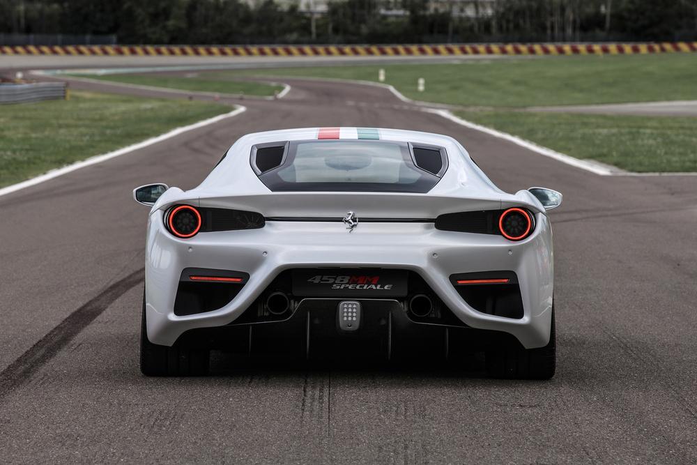 458_MM_Speciale_rear.jpg