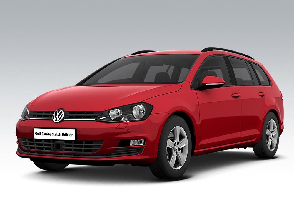 VW_7844.jpg