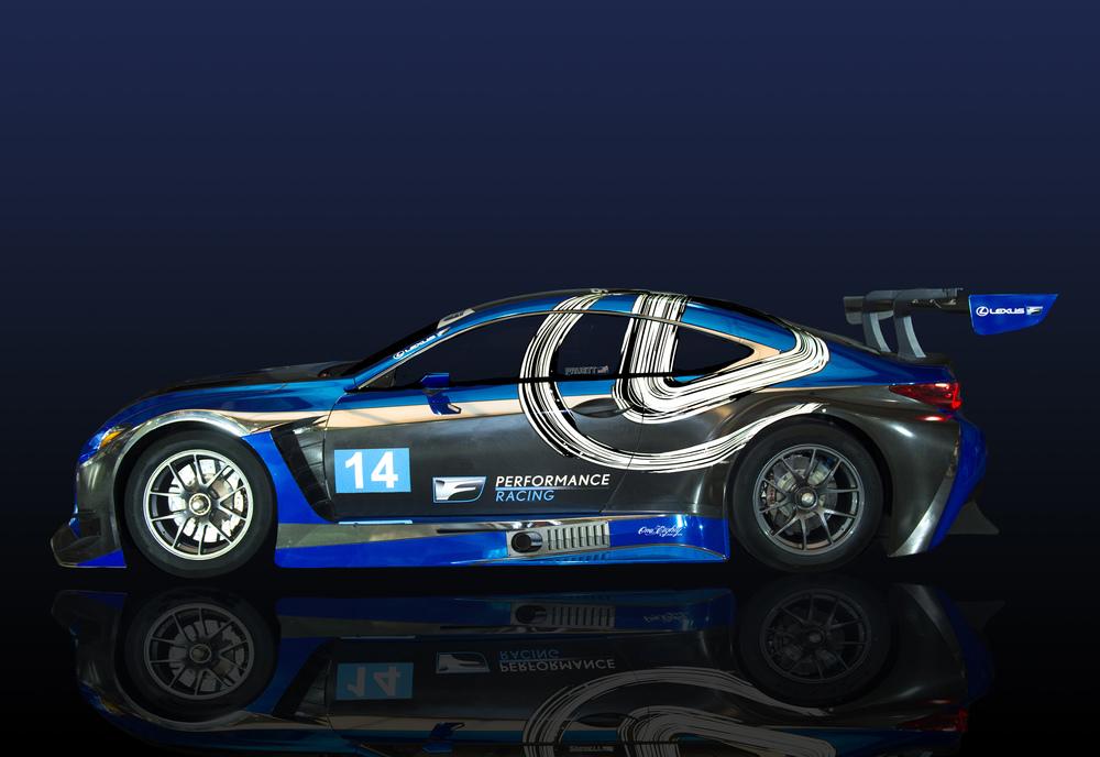 Lexus_RC_F_GT3_002.jpg