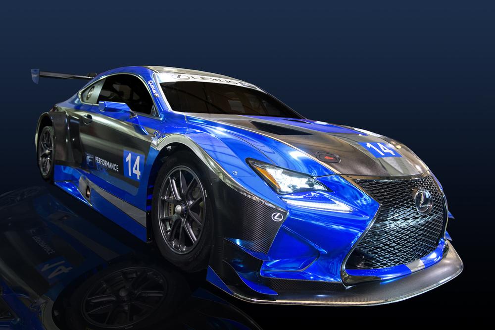 Lexus_RC_F_GT3_001.jpg