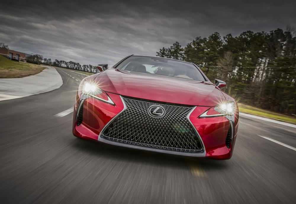 Lexus-LC_1.jpg