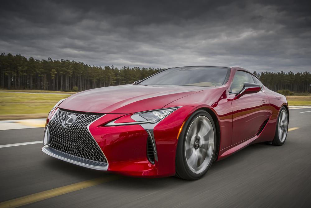 Lexus-LC.jpg