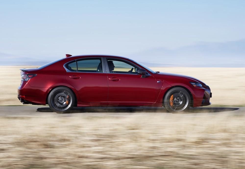 Lexus_GS-F.jpg