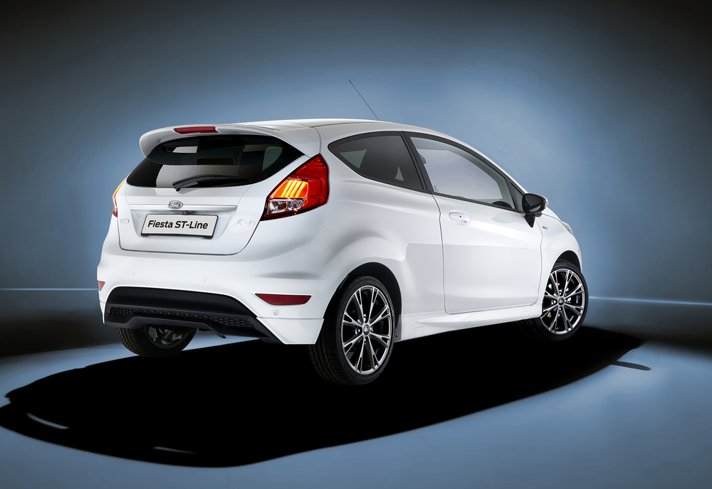 Fiesta ST-Line.jpg