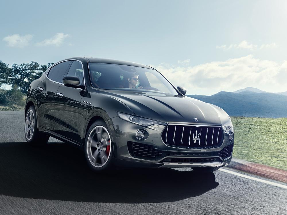 Maserati-Levante.jpg