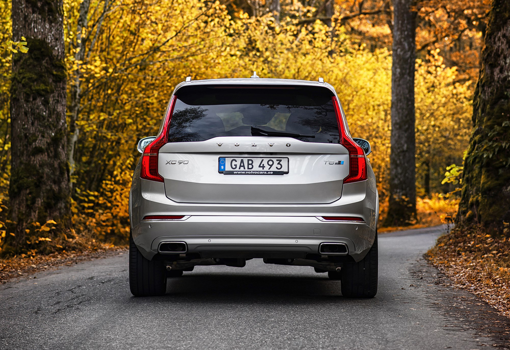 192634_Volvo_XC90_T8_Twin_Engine_with_Polestar_Performance_Optimisation.jpg