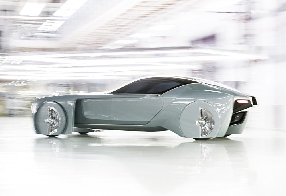 103 EX OÄì Rolls-Royce VISION NEXT 100_2.jpg