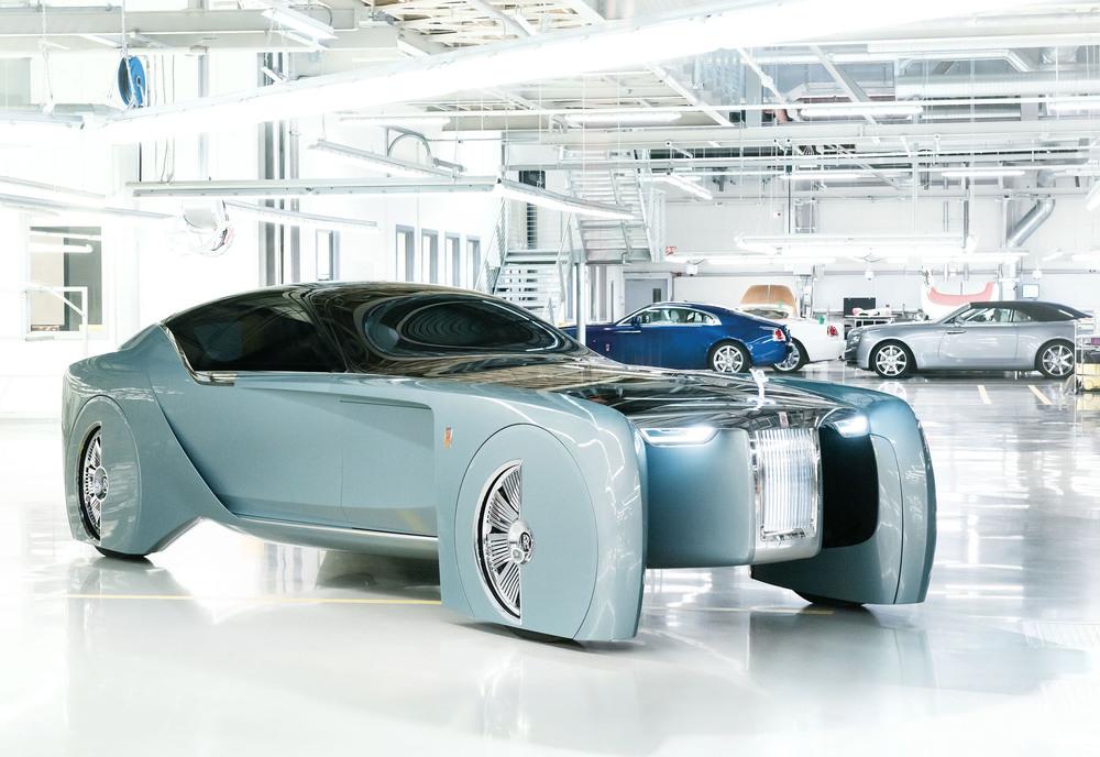 103 EX OÄì Rolls-Royce VISION NEXT 100_7.jpg