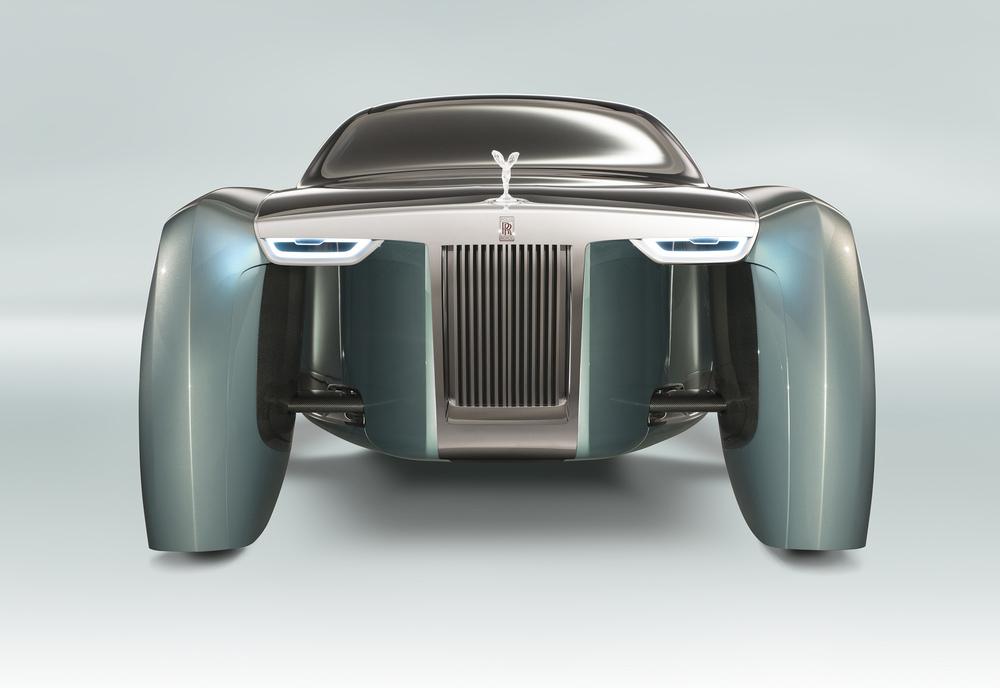 103 EX OÄì Rolls-Royce VISION NEXT 100_10.jpg
