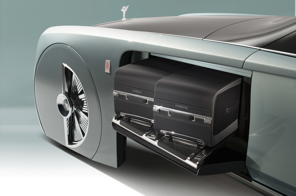 103 EX OÄì Rolls-Royce VISION NEXT 100_13.jpg