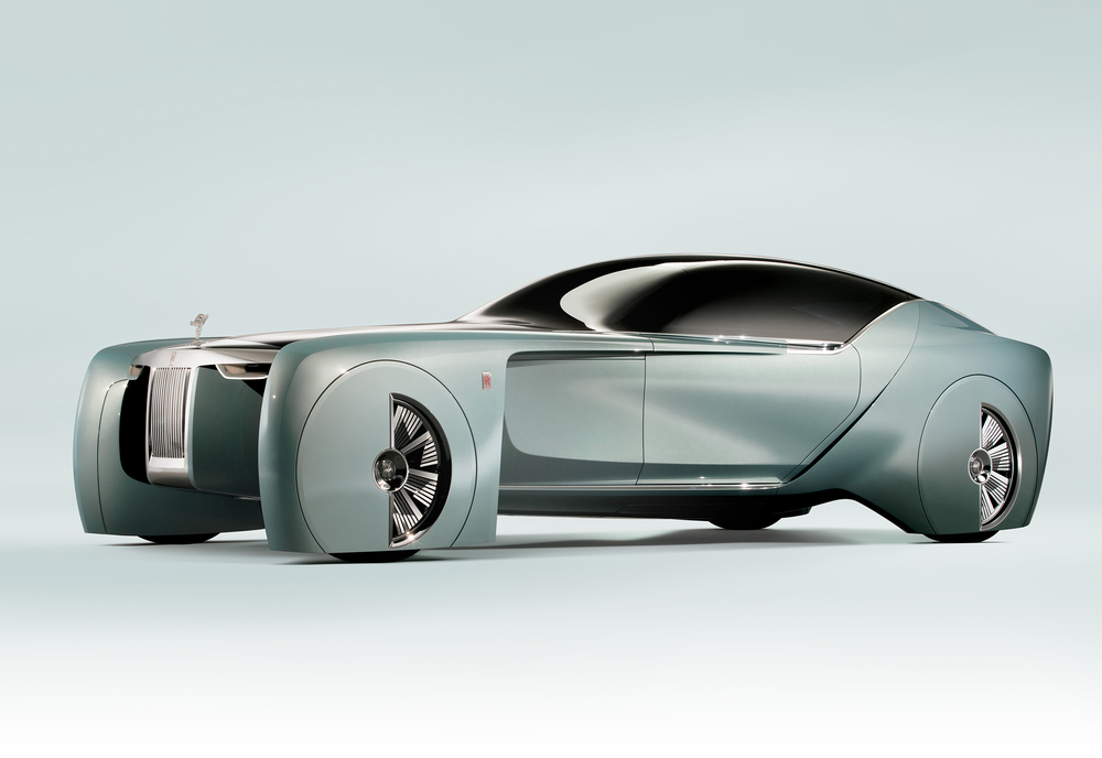 103 EX OÄì Rolls-Royce VISION NEXT 100_15.jpg