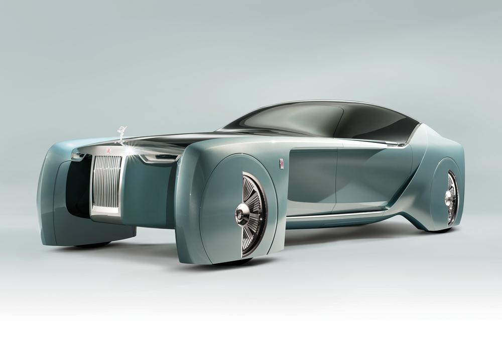 103 EX OÄì Rolls-Royce VISION NEXT 100_16.jpg