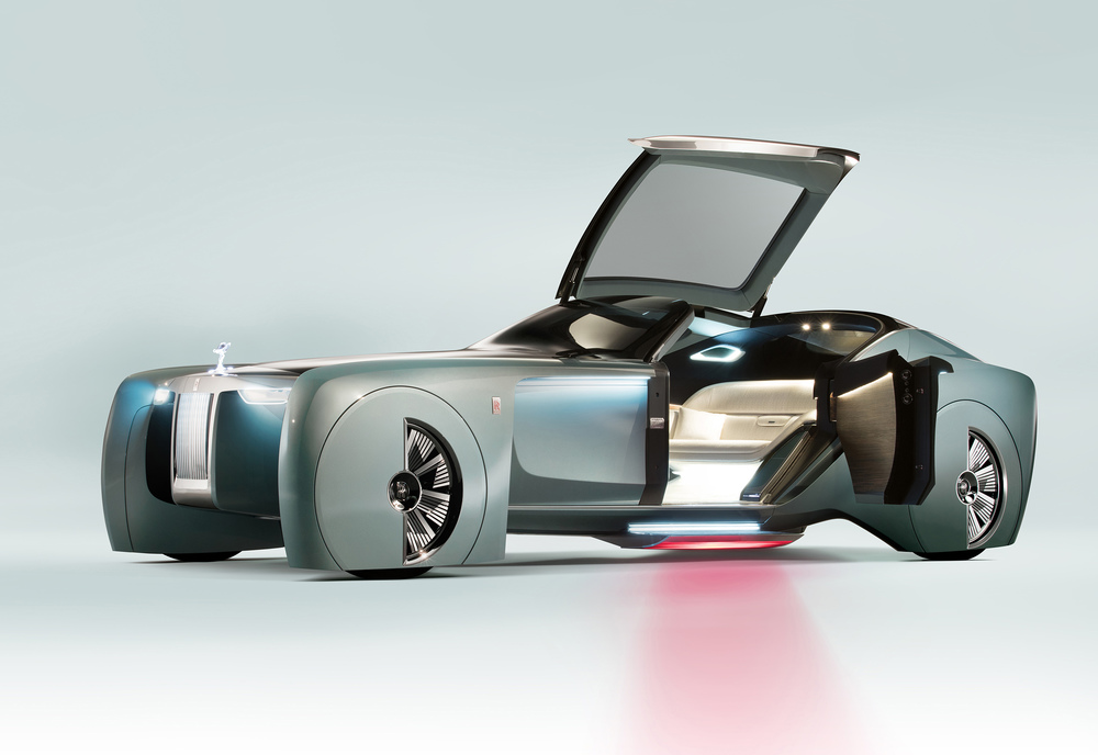 103 EX OÄì Rolls-Royce VISION NEXT 100_17.jpg