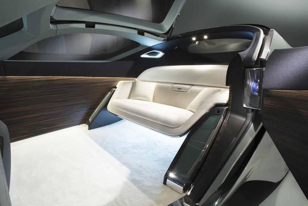 103 EX OÄì Rolls-Royce VISION NEXT 100_19.jpg