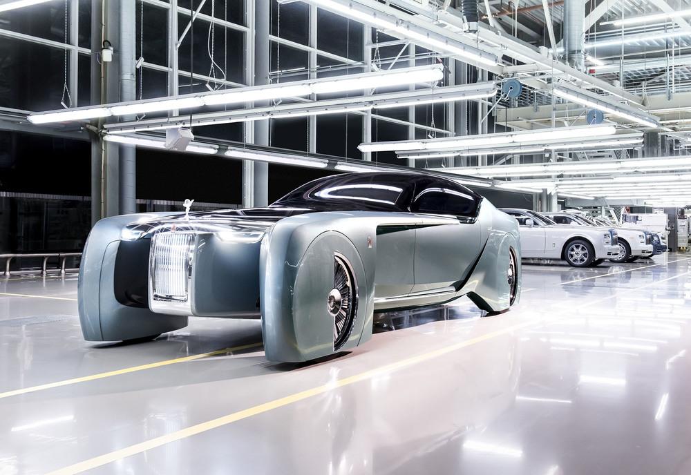 103 EX OÄì Rolls-Royce VISION NEXT 100_1.jpg