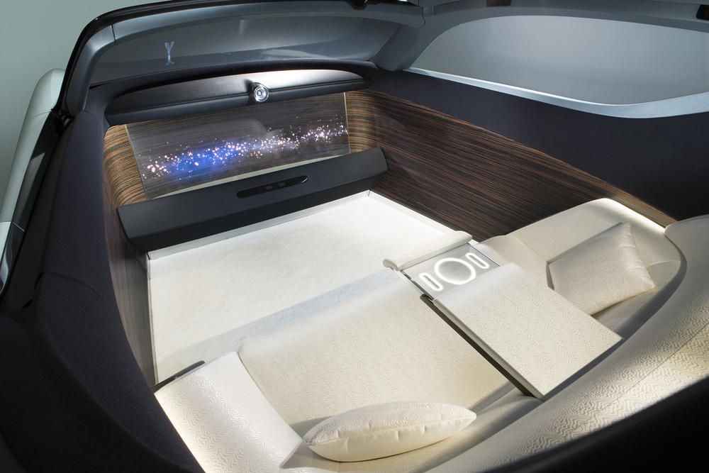 103 EX OÄì Rolls-Royce VISION NEXT 100_20.jpg