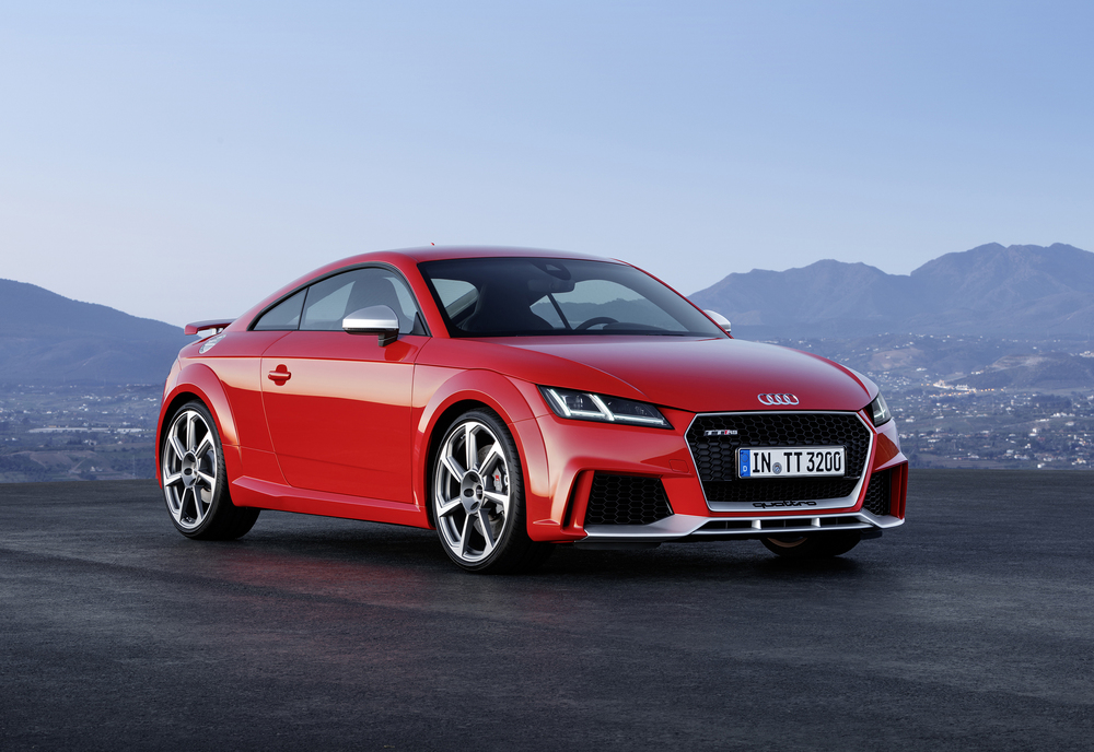 Audi TT RS Coupe.jpg