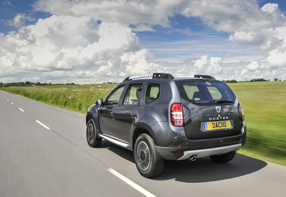 New Dacia Duster (3).jpg