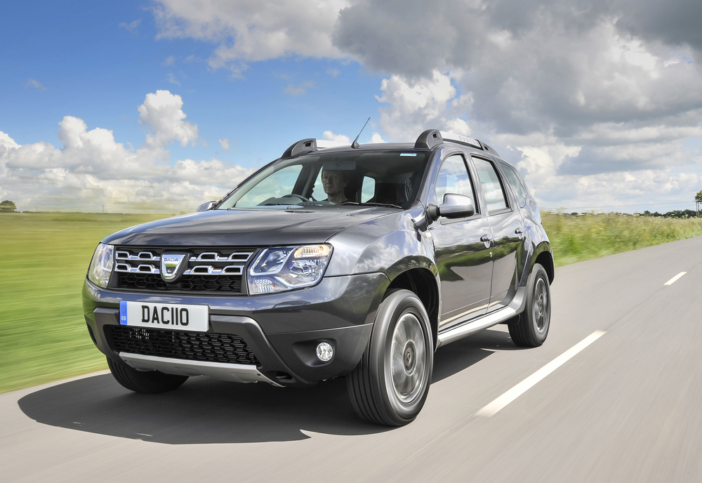 New Dacia Duster (1).jpg