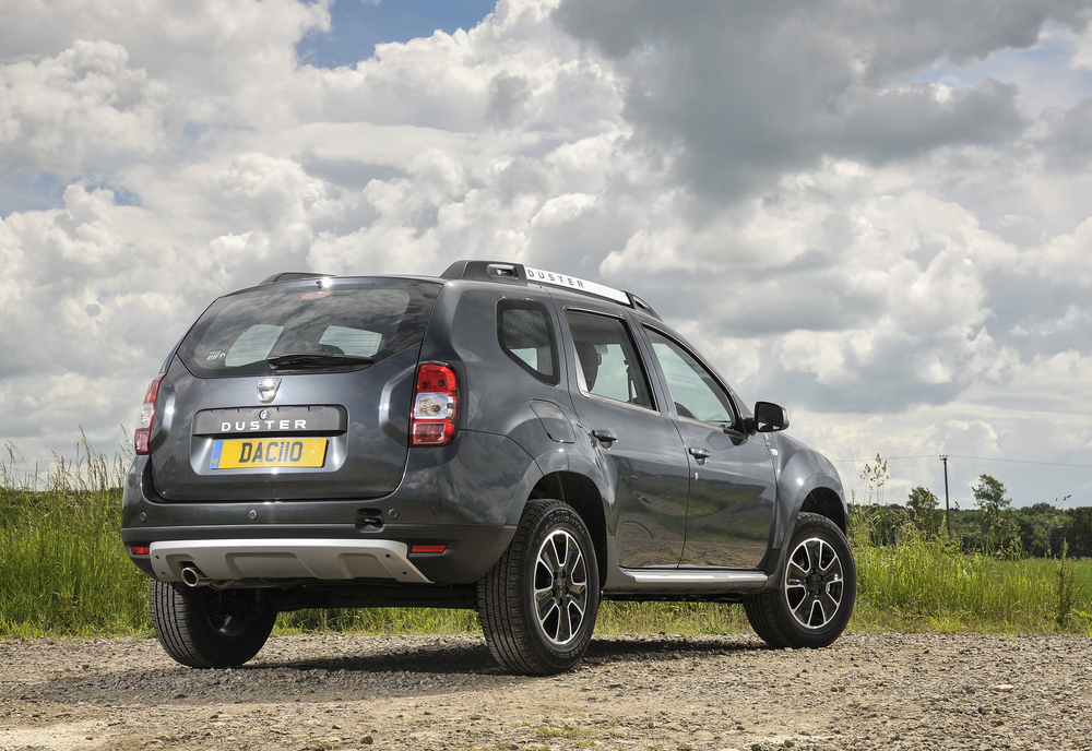 New Dacia Duster (8).jpg