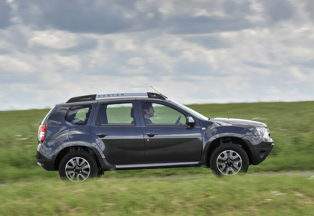 New Dacia Duster (17).jpg