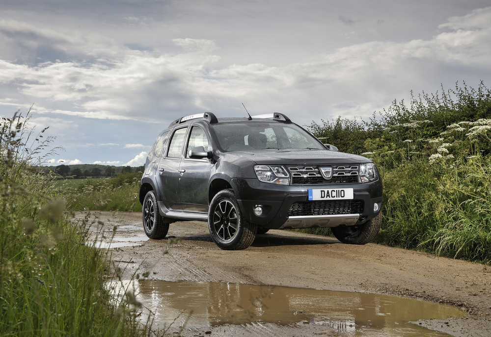 New Dacia Duster (16).jpg