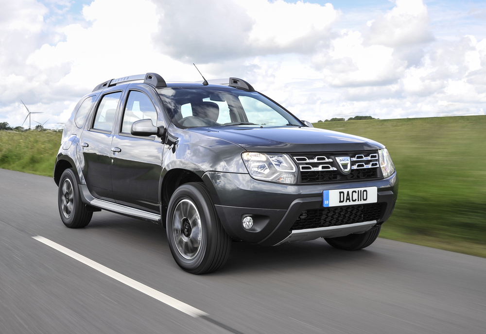 New Dacia Duster.jpg