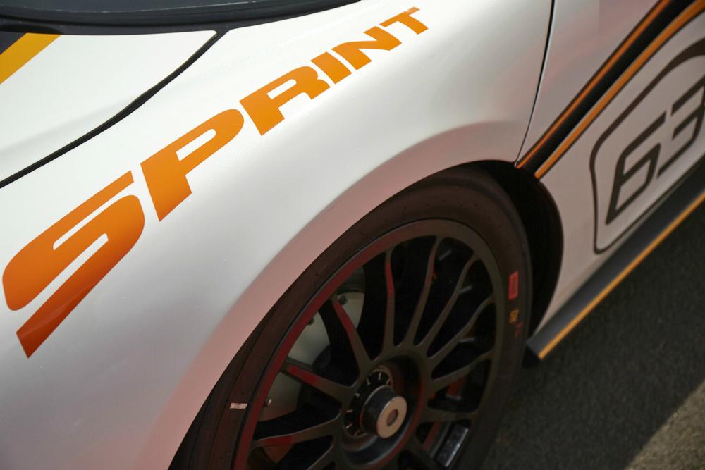 570S Sprint_05.jpg