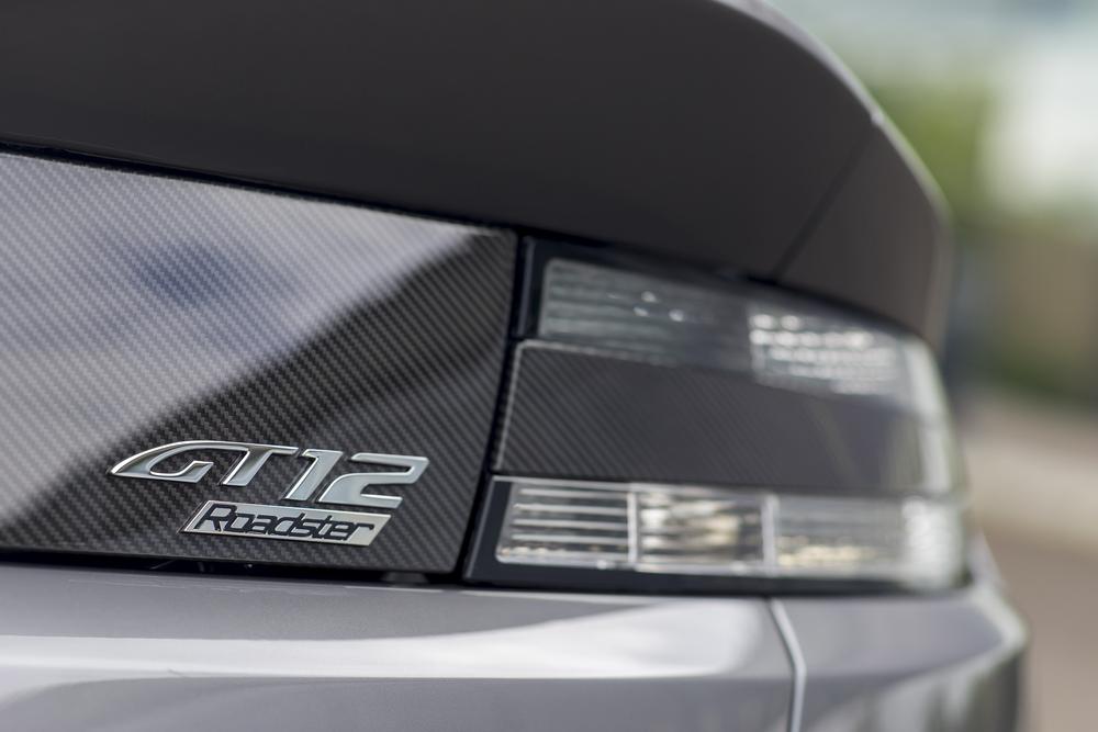 Vantage GT12 Roadster_05.jpg