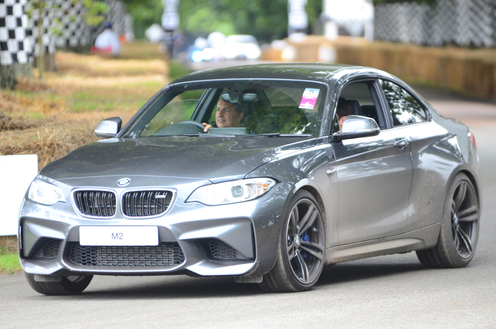 BMW M2.JPG