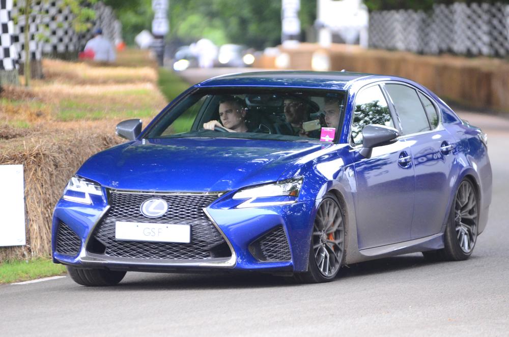 Lexus GS F.JPG