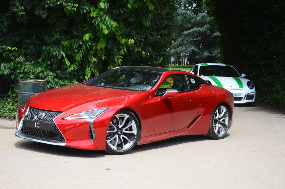 Lexus LC 500.JPG