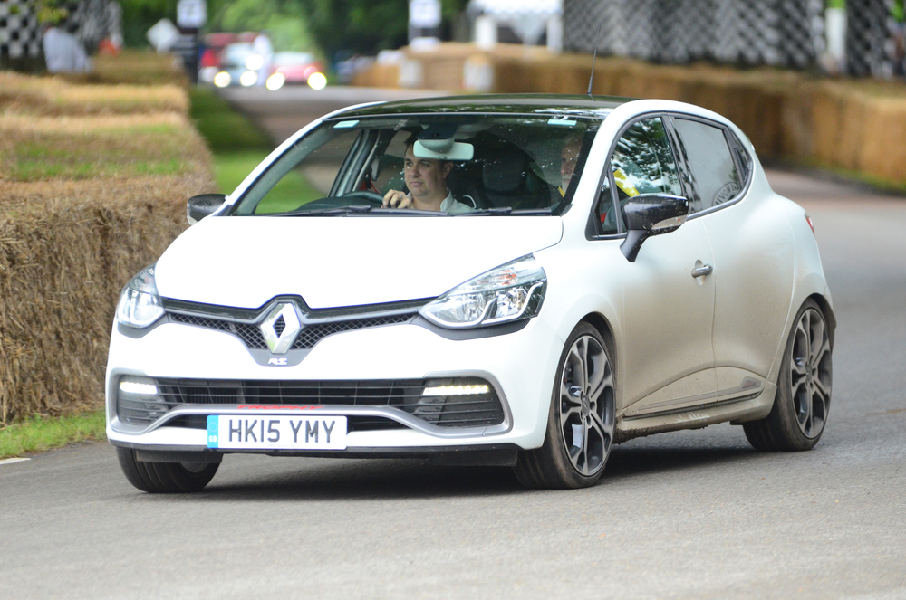 Renaultsport Clio RS1.JPG