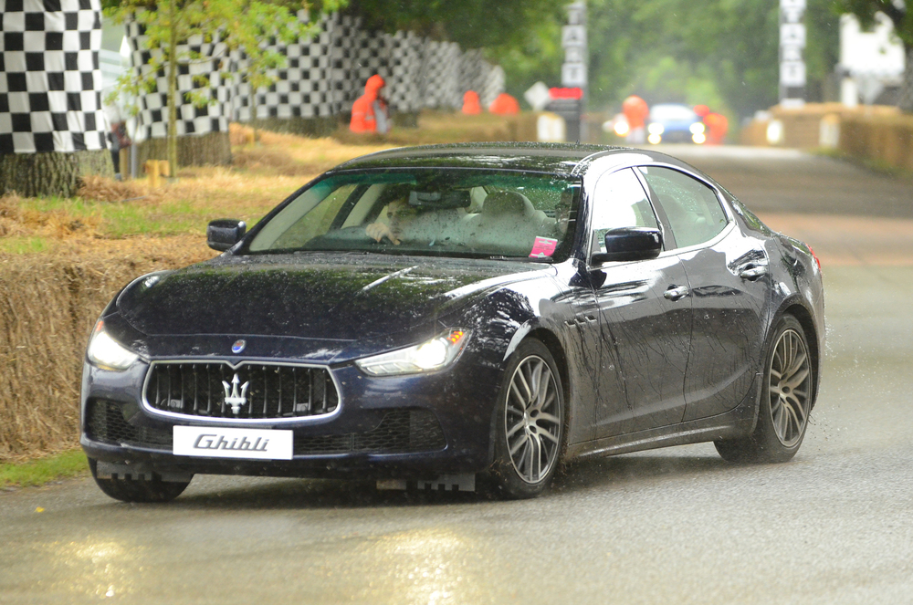 Maserati Ghibli.JPG