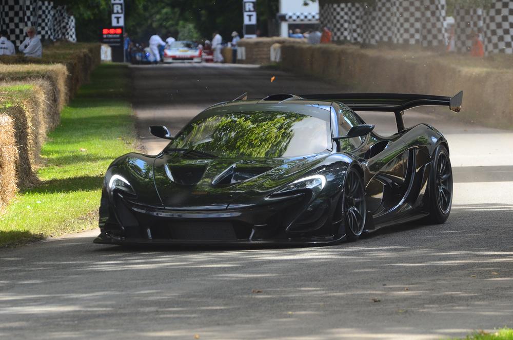 McLaren P1 LM.JPG