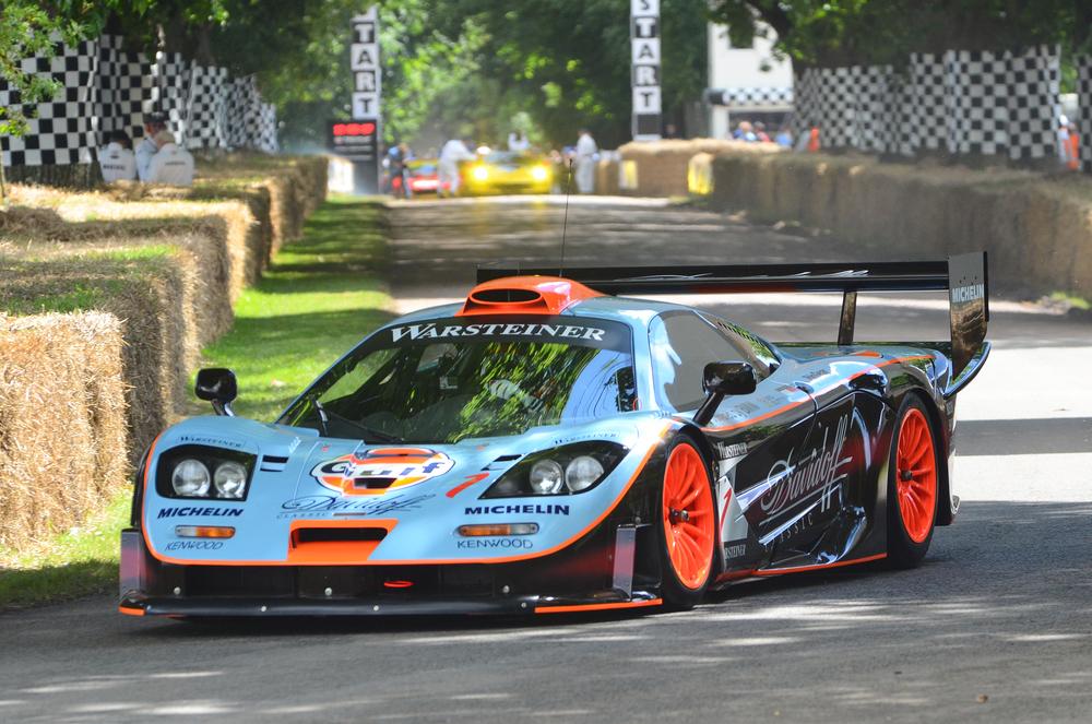McLaren F1 GTR Longtail.JPG